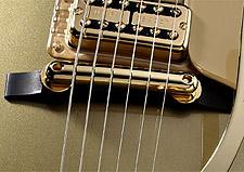 GretschTech: Gretsch Bridges - Gretsch Guitars Blog